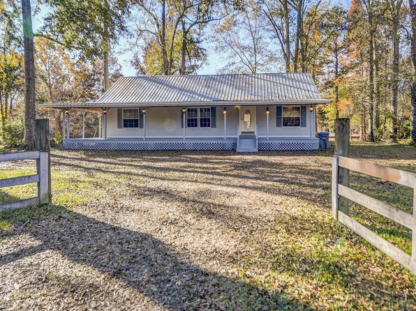 Hattiesburg Ms Mobile Homes Manufactured Homes For Sale 1 Homes
