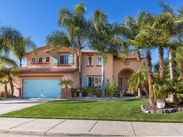 Single Story Homes For Sale In Murrieta California 14 2 Gm Fitness