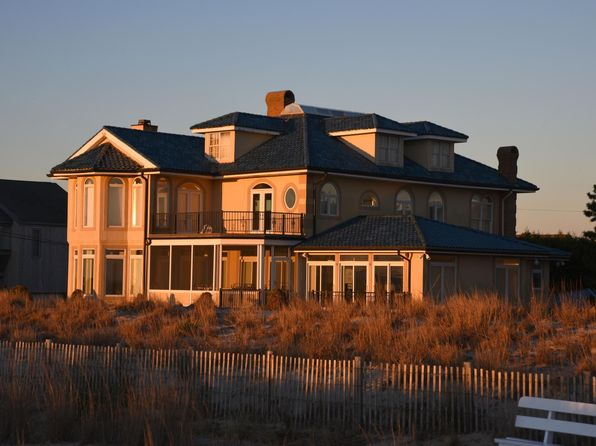 Houses For Rent In Rehoboth Beach De 4 Homes Zillow