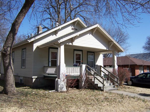 Apartments For Rent in Manhattan KS | Zillow
