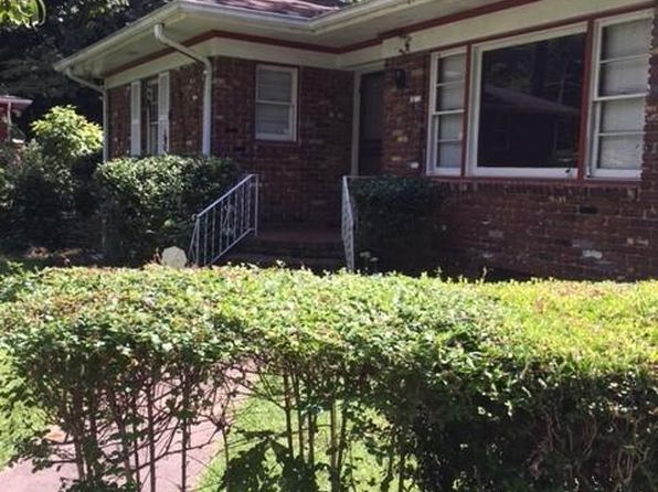 Houses For Rent In Adams Park Atlanta
