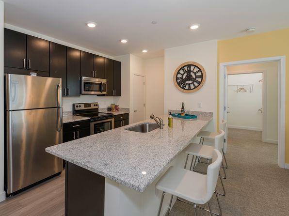 Apartments In Hampton Va Under