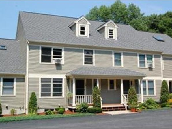 Apartments For Rent in Worcester County MA | Zillow