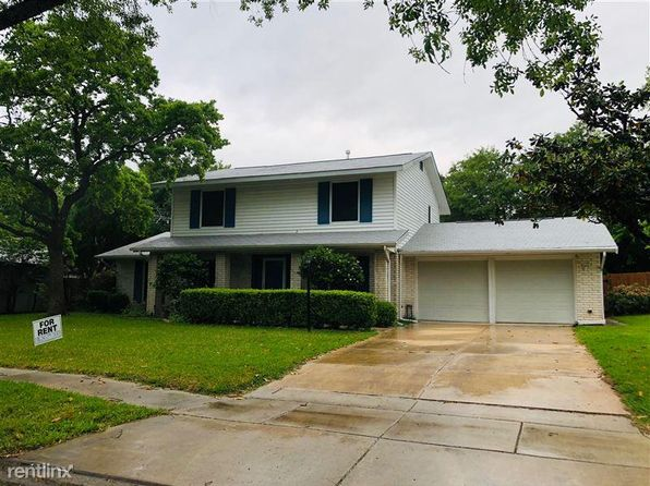 Recently Sold Homes in Bexar County TX - 35,211 Transactions