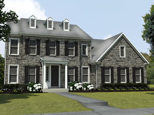 Pittsburgh New Homes Pittsburgh Pa New Construction Zillow