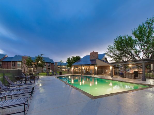 Apartments For Rent in Midland TX | Zillow
