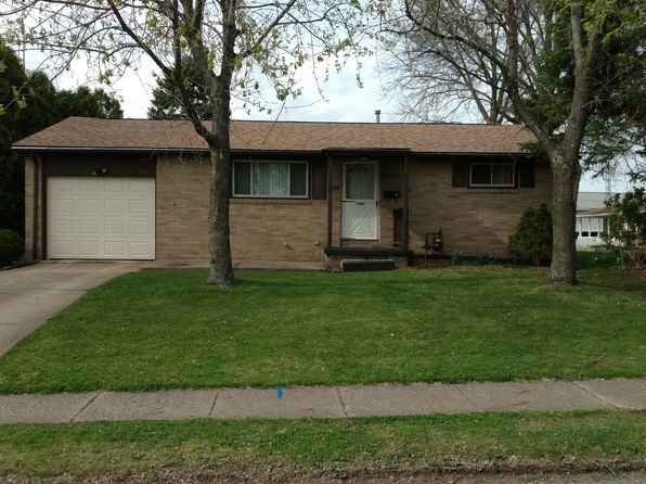 homes for sale for owner