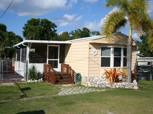 Private Beach Key Largo Real Estate Key Largo Fl Homes