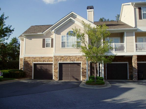 2 bed 2 bath Townhouse at 310 The Crossings Ln Woodstock, GA, 30189 is for sale at 146k - 1 of 16