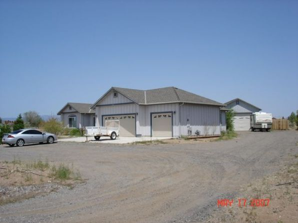1836 fish springs rd gardnerville nv 89410 zillow for Fish springs nevada