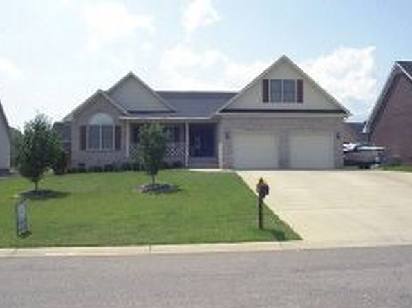 4 bed 2 bath Single Family at 2818 Marcus James Dr Fayetteville, NC, 28306 is for sale at 220k - google static map