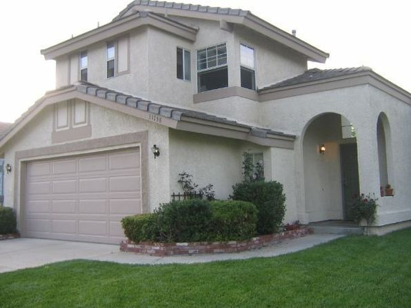 3 bed 3 bath Single Family at 31758 Corte Encinas Temecula, CA, 92592 is for sale at 359k - 1 of 29
