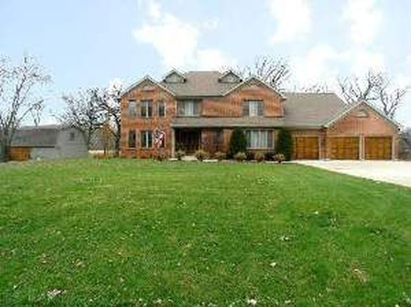 new lenox il foreclosures foreclosed homes for sale 65 homes zillow. Black Bedroom Furniture Sets. Home Design Ideas