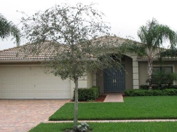 3 bed 2 bath Single Family at 7758 Via Grande Boynton Beach, FL, 33437 is for sale at 329k - 1 of 8