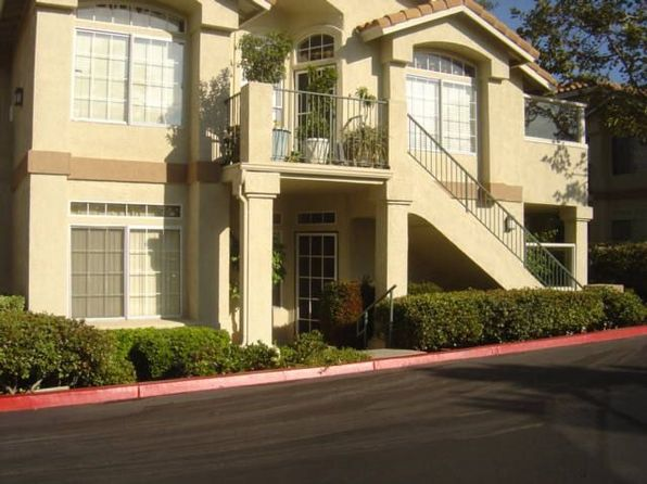 2 bed 2 bath Condo at 6 Carmesi Rancho Santa Margarita, CA, 92688 is for sale at 395k - 1 of 24