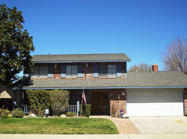 4 bed 3 bath Single Family at 41828 Lomas St Hemet, CA, 92544 is for sale at 290k - 1 of 12