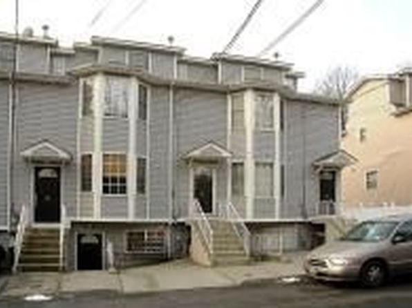 34 van name ave staten island ny 10303 zillow for 11 terrace ave staten island