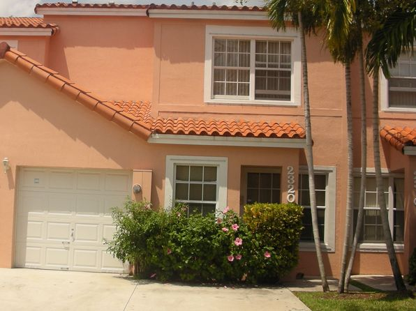 2321 sw 84th ter hollywood fl 33025 zillow for 5600 east 84th terrace