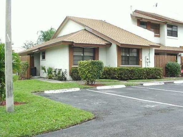 201 sw 97th ter hollywood fl 33025 zillow for 12120 sw 97 terrace
