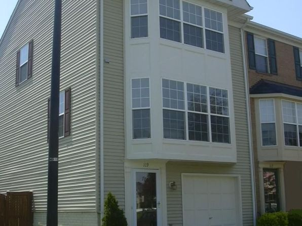 115 hampshire sq sw leesburg va 20175 zillow for 11263 sw 112 terrace