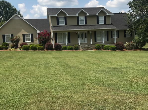 Enjoyable Oxford Al For Sale By Owner Fsbo 11 Homes Zillow Download Free Architecture Designs Pendunizatbritishbridgeorg