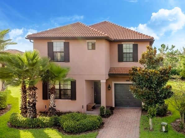 Super Florida New Homes New Construction For Sale Zillow Download Free Architecture Designs Rallybritishbridgeorg