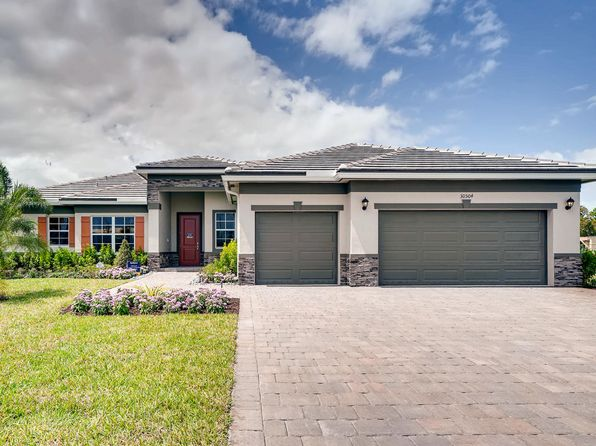 Homestead Real Estate - Homestead FL Homes For Sale   Zillow