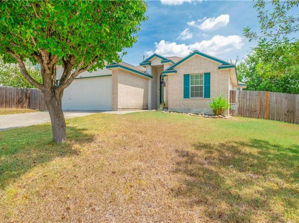 Kyle Real Estate - Kyle TX Homes For Sale | Zillow