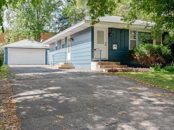 Saint Louis Park Real Estate - Saint Louis Park MN Homes For