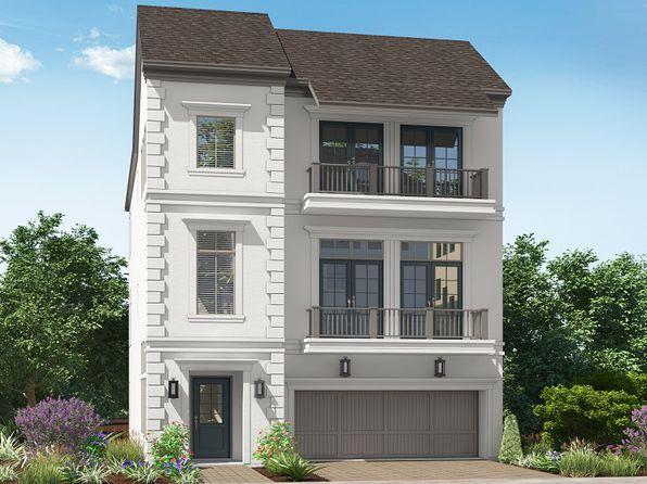 Wondrous 77380 Real Estate 77380 Homes For Sale Zillow Interior Design Ideas Oteneahmetsinanyavuzinfo