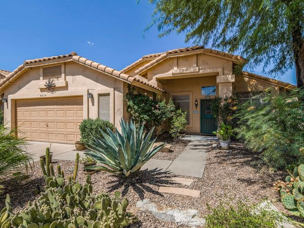 Remarkable Ahwatukee Foothills Phoenix Single Family Homes For Sale Beutiful Home Inspiration Ommitmahrainfo