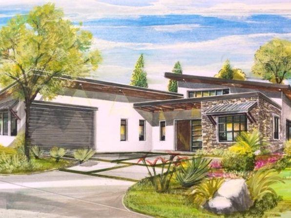 House Plans - Woodland Hills Real Estate - Woodland Hills ... on hud home plans, benchmark home plans, hgtv home plans, family home plans, pinterest home plans, at&t home plans, sears home plans,