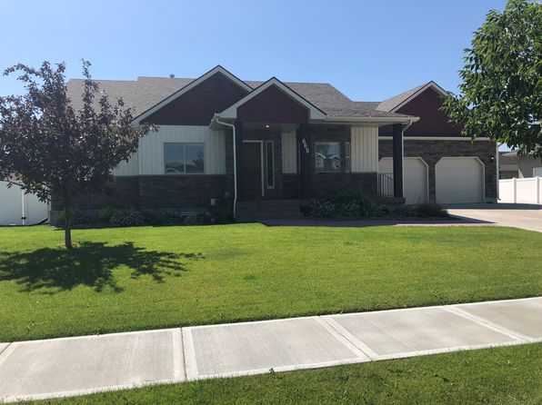 Idaho Falls ID For Sale by Owner (FSBO) - 53 Homes | Zillow