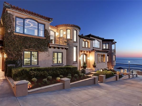Manhattan Beach CA Luxury Homes For Sale - 130 Homes | Zillow