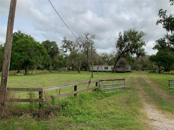 Texas Land & Lots For Sale - 46,405 Listings   Zillow