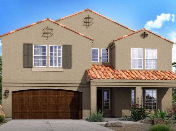 Miraculous Phoenix New Homes Phoenix Az New Construction Zillow Home Interior And Landscaping Mentranervesignezvosmurscom