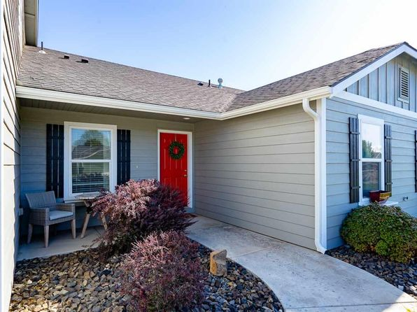 Madison Park By Viking Builders Llc In Pasco Wa Zillow