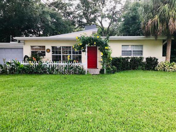 Davis Island Real Estate - Davis Island Tampa Homes For Sale