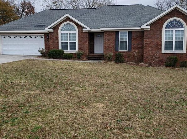Houses For Rent In Augusta Ga 220 Homes Zillow