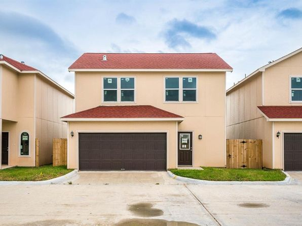 Astounding 77031 New Homes New Construction Homes For Sale Zillow Download Free Architecture Designs Boapuretrmadebymaigaardcom