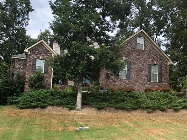 Remarkable Oxford Al For Sale By Owner Fsbo 11 Homes Zillow Download Free Architecture Designs Pendunizatbritishbridgeorg