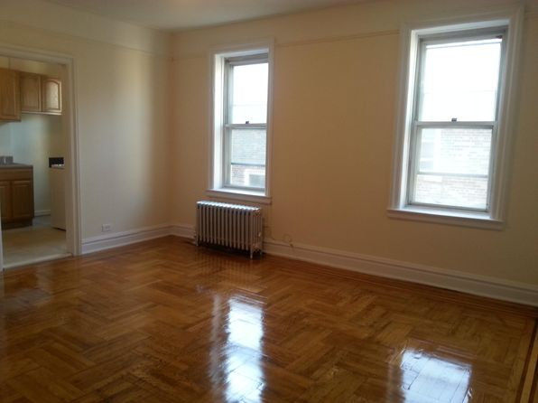 Apartments For Rent in Woodlawn New York | Zillow