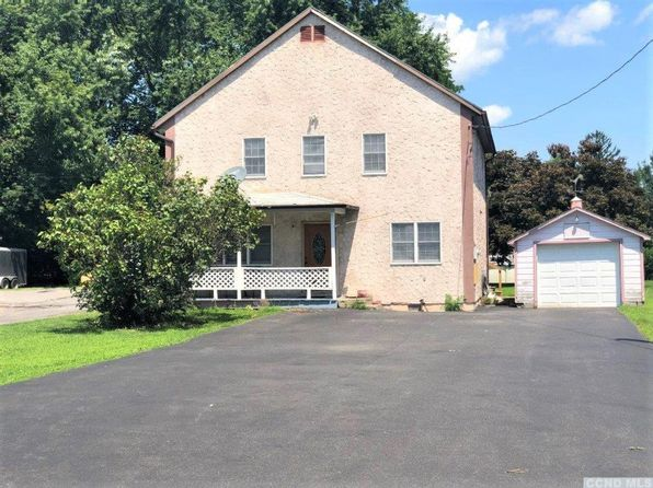 Catskill Real Estate - Catskill NY Homes For Sale | Zillow