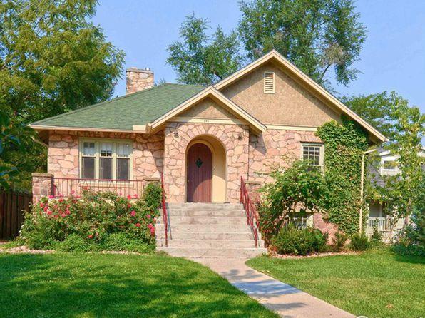 Amazing Chautauqua Real Estate Chautauqua Boulder Homes For Sale Download Free Architecture Designs Terstmadebymaigaardcom