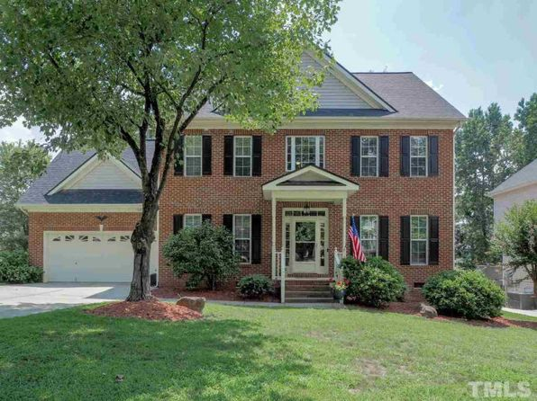 Apex Real Estate - Apex NC Homes For Sale | Zillow Zillow Maps Home Values on what's my home worth map, zillow homes for rent, zillow street maps, zillow zestimates, zillow earth, zillow badge, zillow find neighborhood, kiro 7 map, zillow address map, property value map, zillow map view, what's my house value map, google earth map, zillow search by map, zillow homes values estimates, zillow real estate, home depot map, real map, zillow maps neighborhood, zillow sold homes,