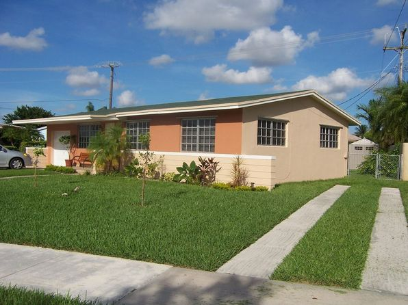 9360 sw 43rd ter miami fl 33165 zillow for 11245 sw 43 terrace