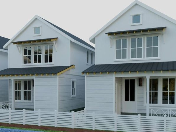 Incredible Port Aransas Real Estate Port Aransas Tx Homes For Sale Interior Design Ideas Gentotryabchikinfo