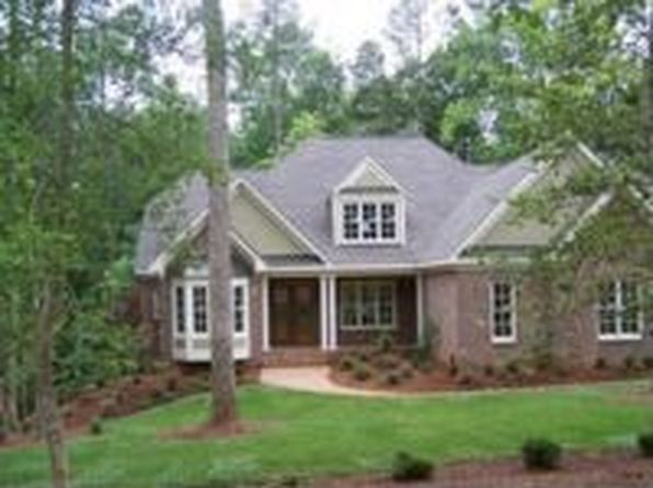 Zillow New Homes Wake Forest Nc