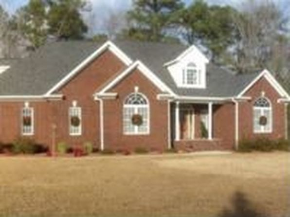 1727 w new hope rd goldsboro nc 27530 zillow for Modern homes goldsboro nc
