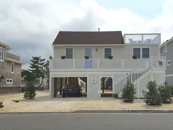 Superb Long Beach Island For Sale By Owner Fsbo 23 Homes Zillow Home Remodeling Inspirations Basidirectenergyitoicom